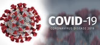 IΠροκαταρκτική έρευνα για την ετεροχρονισμένη δημοσίευση κρουσμάτων Covid