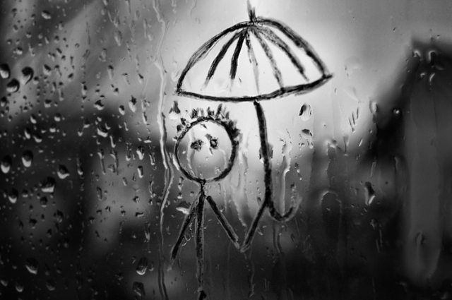 IΚακοκαιρία με θυελλώδεις βοριάδες στο Αιγαίο, βροχές και χιονοπτώσεις σε αρκετές περιοχές