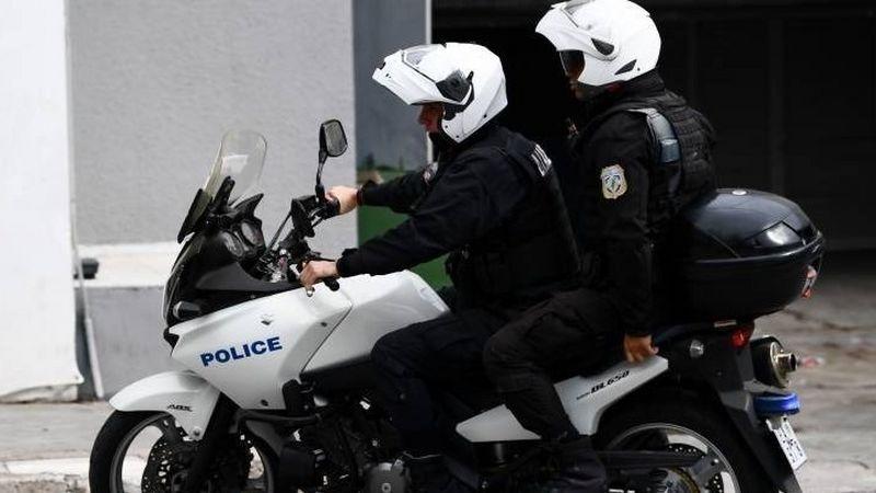 IΣε εφαρμογή το πρόγραμμα της ΕΛ.ΑΣ για χρήση καμερών σώματος από αστυνομικούς της ΔΙΑΣ και της ΟΠΚΕ